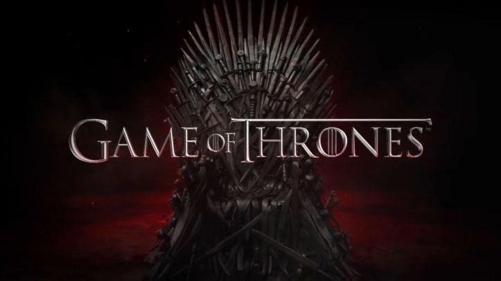 Game-Of-Thrones-Desktop-Wallpaper