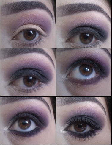 olhospretos1