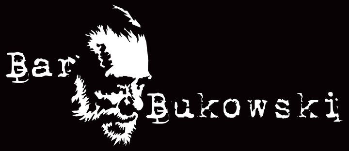 Bukowski1