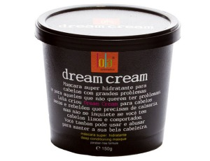 dreamcream