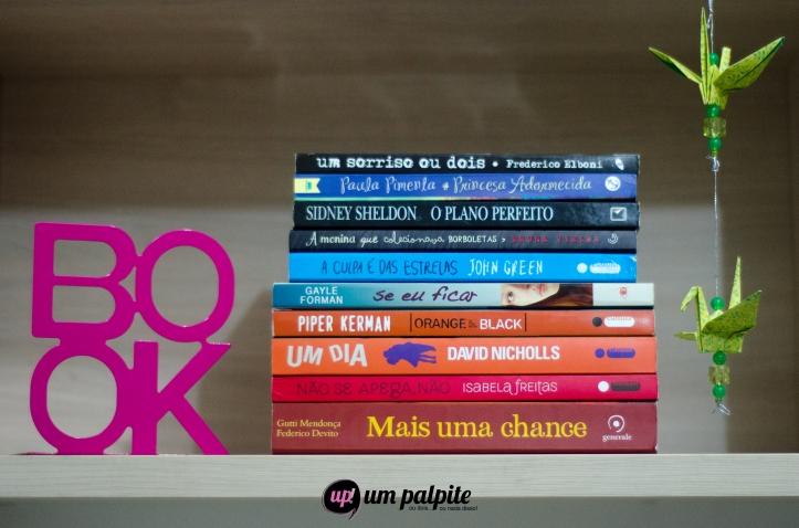 10books