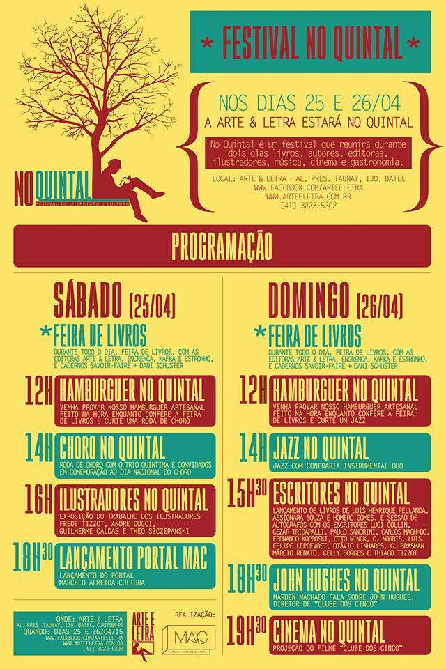 festivalnoquintal