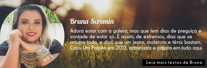 BrunaScremin