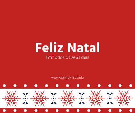 natal01