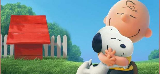 peanuts-3D-trailer-filme-novo-snoopy-620x289
