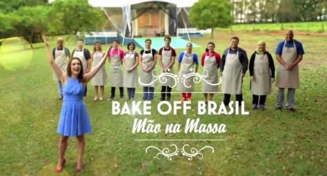 bake-off-brasil-mao-na-massa-sbt