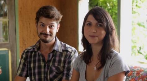 casal sem vergonha blog um palpite casais criativos