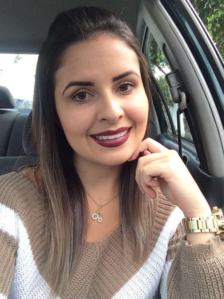 Bianca Valim