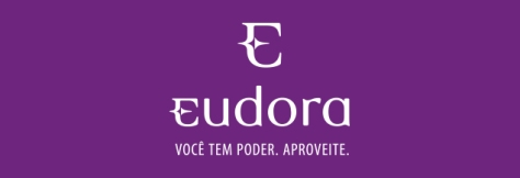 logo-eudora