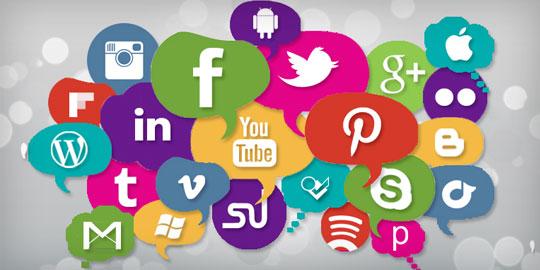 presenca_em_redes_sociais