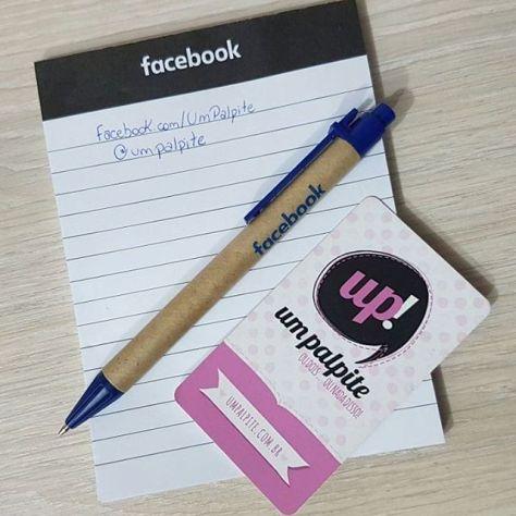 facebook instagram blog um palpite