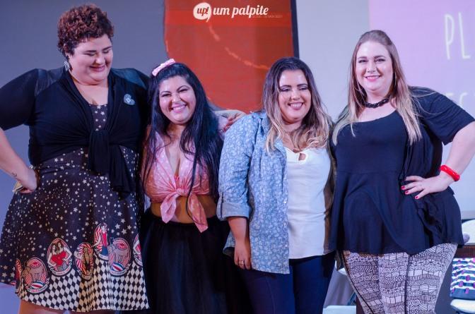 Plus Festival Curitiba: 20 motivos para ir