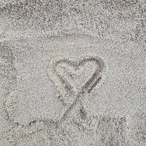 areia-foto-praiana