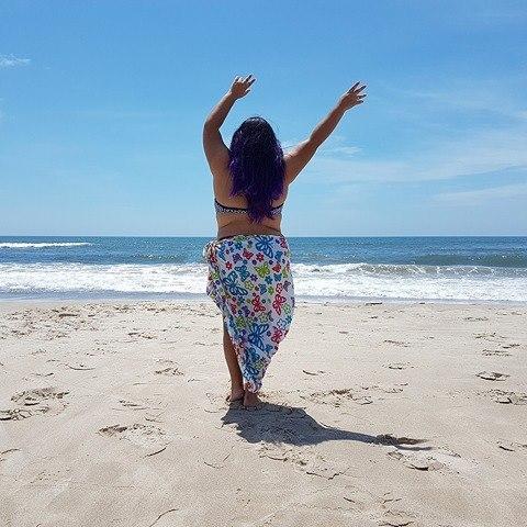 um-palpite-fotos-praianas