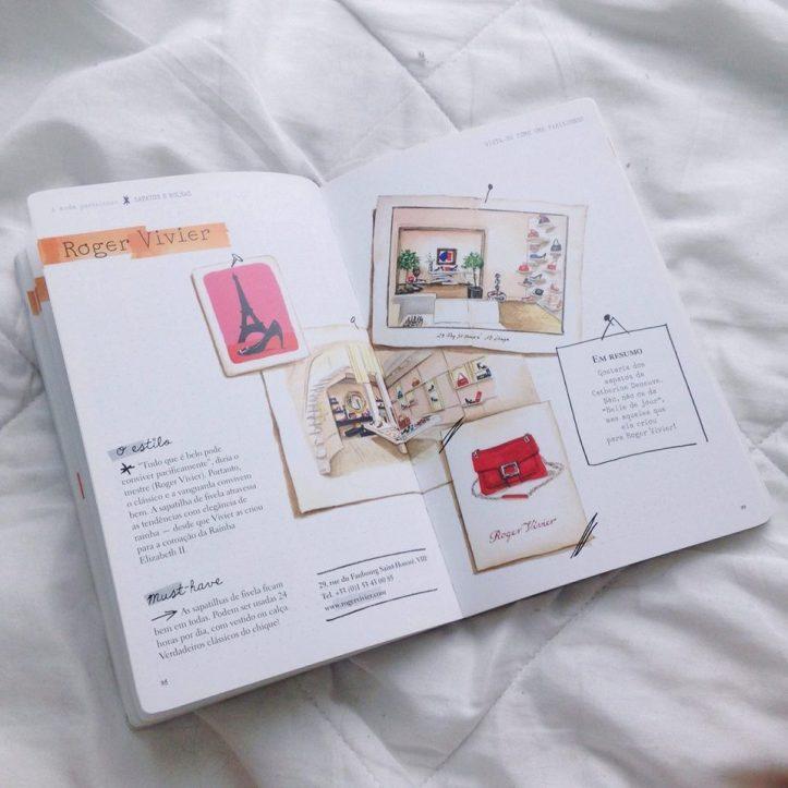 livro-a-parisiense