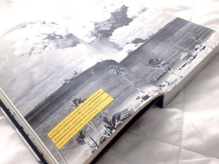 livro-biquini-made-in-brazil-blog-um-palpite