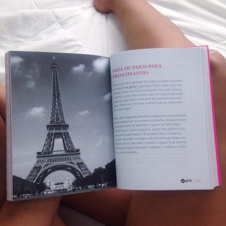 livro-it-girl-blog-um-palpite
