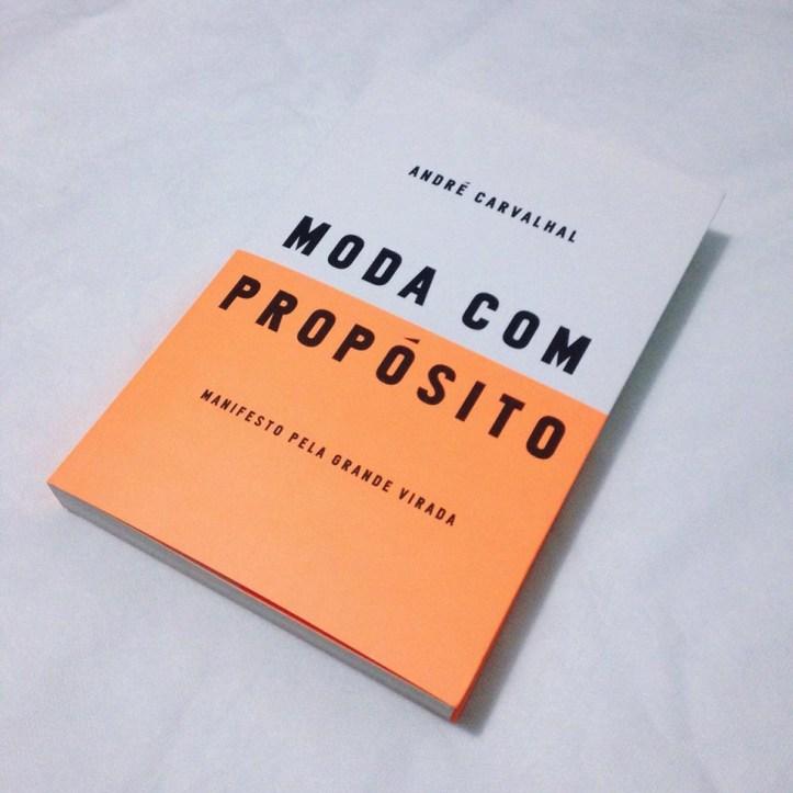 livro-moda-com-proposito-blog-um-palpite