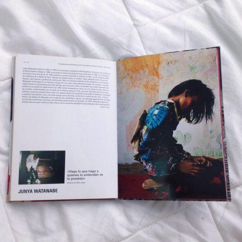 livro-moda-hoy-blog-um-palpite